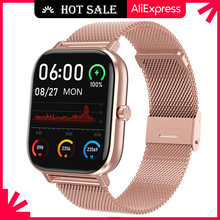 Reloj inteligente relógio bluetooth chamada ip67 ecg 2021 smartwatch masculino sprot relógio inteligente para android xiaomi huawei ios iphone