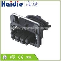 https://i0.wp.com/ae01.alicdn.com/kf/H0c1179027b7946bfa01c7f8d04b4d791p/จ-ดส-งฟร-5-ช-ด-3pin-Auto-Electri-ก-นน-ำ-wireharness-harness-connector-282246.jpg