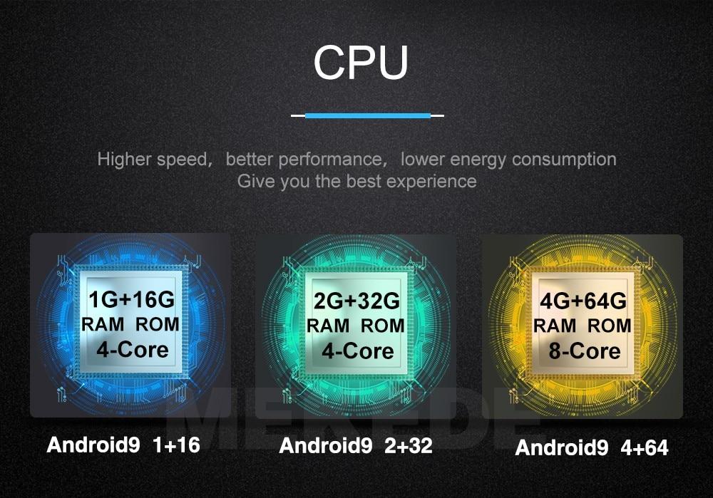 CPU_02