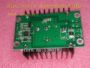 Image 2 - 10pcs/lots DC CC 9A 300W Step Down Buck Converter 5 40V To 1.2 35V Power Module PCB Board