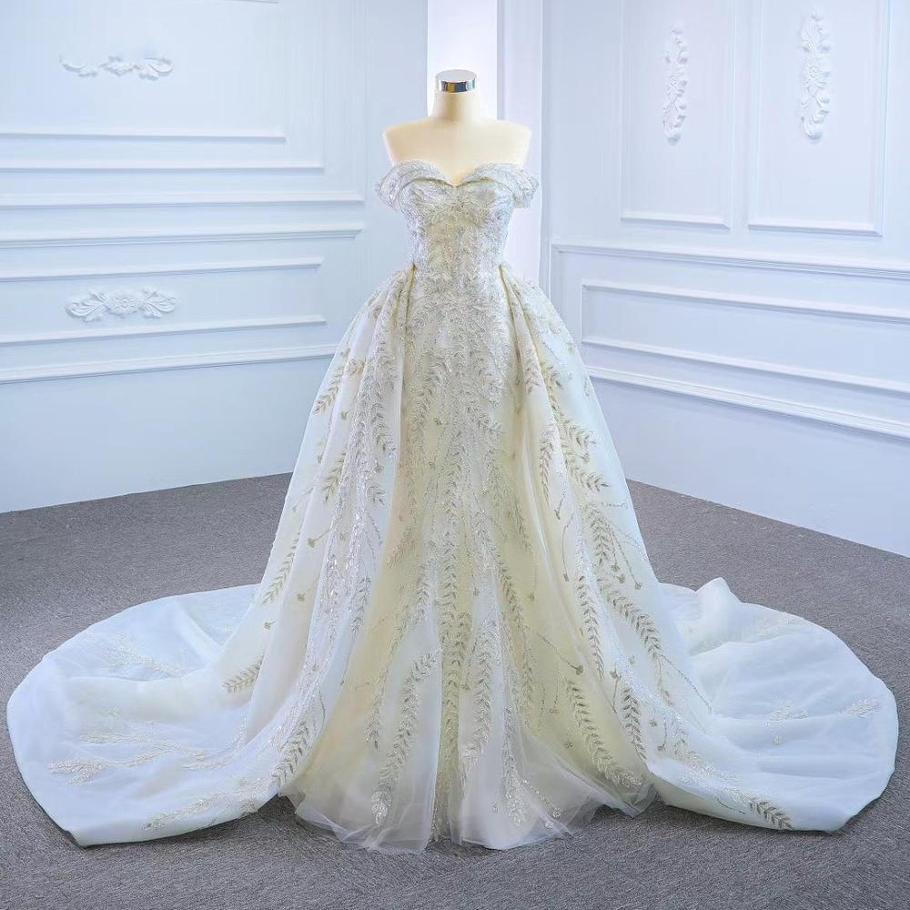 Good And Cheap Products Fast Delivery Worldwide Lace Wedding Gown On Shop Onvi,How To Choose A Wedding Dress Style