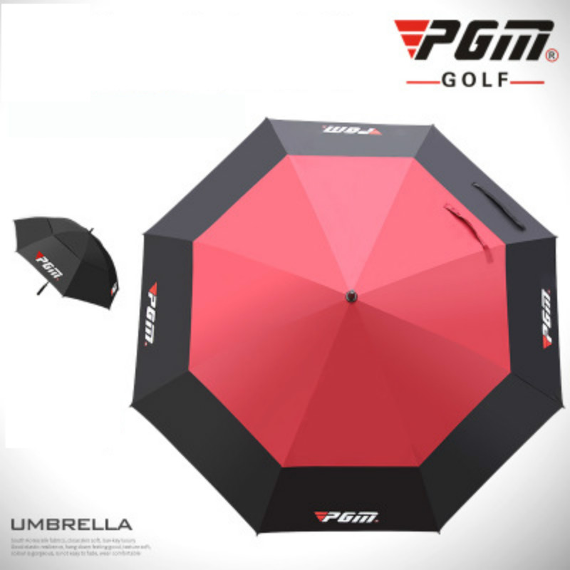 Golf Umbrella Golf Double Umbrella Sunscreen Umbrella Double Umbrella YS001