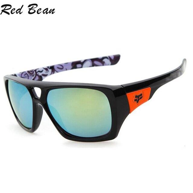Купить солнцезащитные очки мужские квадратные брендовые дизайнерские картинки цена