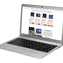 Top Selling 14 inch laptop notebook computer i3/I5/I7, Aliba