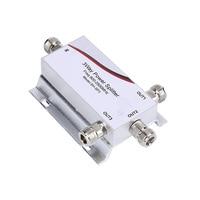 Rf Splitter Cheap Products