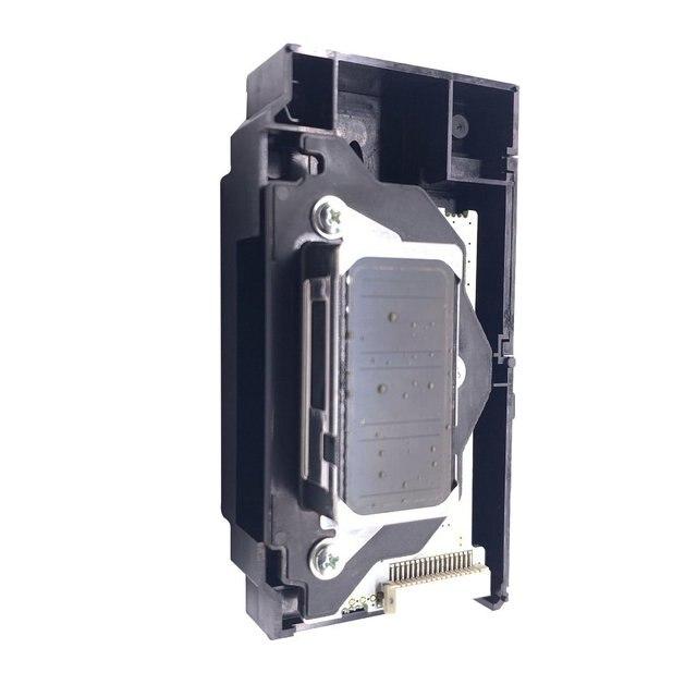 Tête Dimpression Tête dimpression pour Epson TX800 F192040 L801 L800 L805 TX650 R290 T50 R330 r1390 L1800 R390r270 R1430 L303 L351 L353 L551