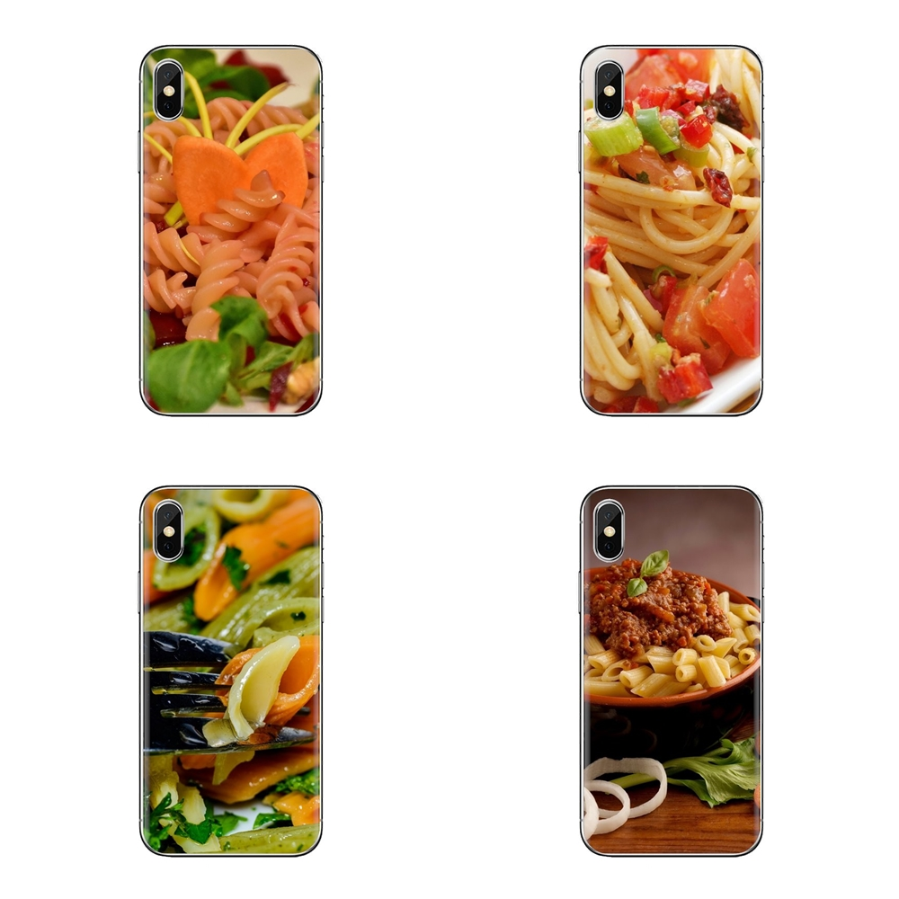 Featured image of post Iphone Xs Pasta Backgrounds