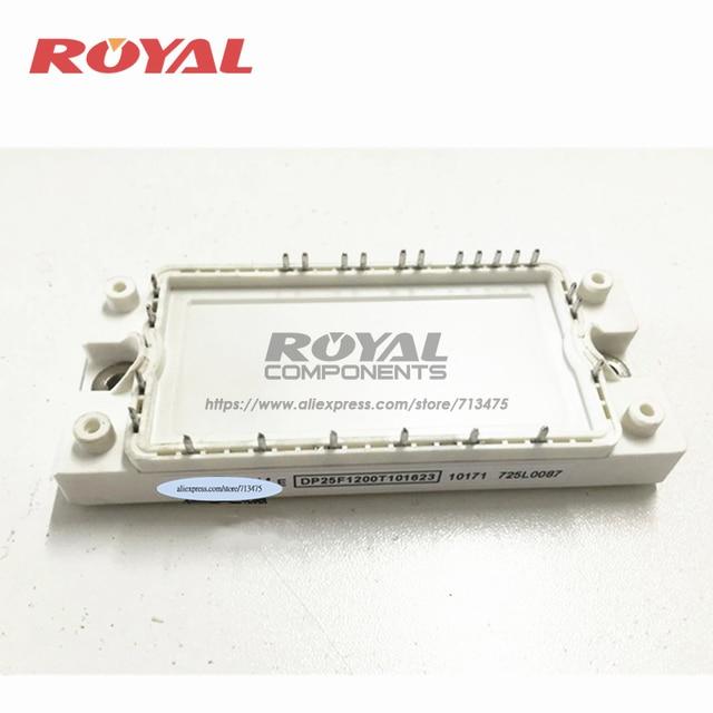 DP25F1200T101623 DP10F1200T101625