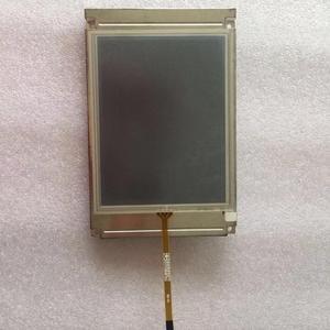 Хорошо работает! Korg LCD для Korg PA800 PA2XPRO LCD экран PA2X PRO Сенсорная панель дигитайзер 16PIN
