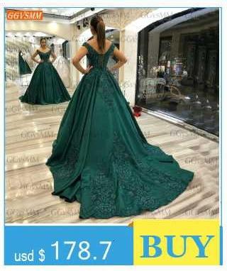 Cheap Vestidos de Festa