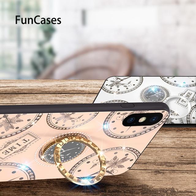 "Capas de telefone para etui iphone 11 pro cor sólida tpu macio capa sfor etui apple iphone caso 11 pro 5.8 ""2019 xs max xr x maravilhoso 5"