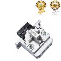 Mejor https://ae01.alicdn.com/kf/H0c1b9def20d54f31bf90449c35ada605L/Cabezal de impresión Epson FX 890 FX 2190 impresora de matriz de punto de P N.jpg
