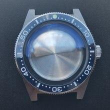 Запчасти для часов чехол из минерального стекла керамическая