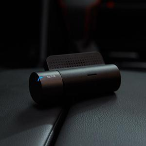 Image 5 - 70mai kamera na deskę rozdzielczą Mini 1600P HD inteligentna kamera samochodowa Wifi APP auto wideo Recoder 140 FOV g sensor Night Vision 24H monitor do parkowania