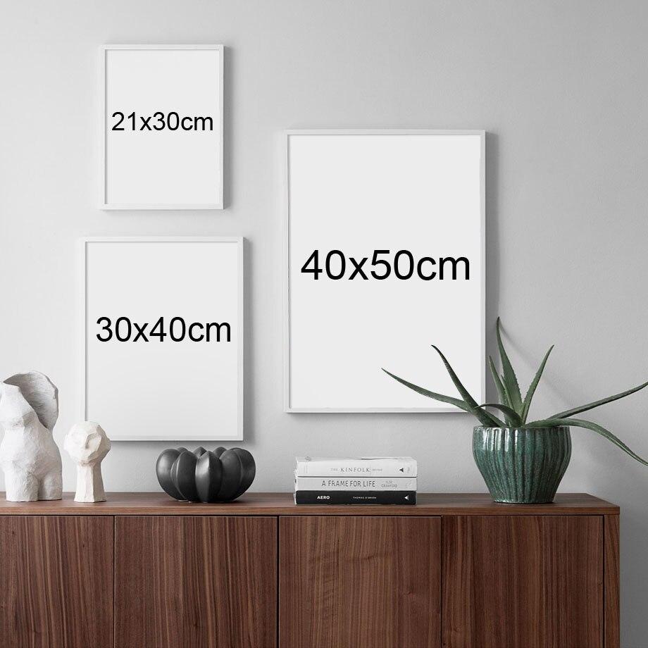 ds197尺寸