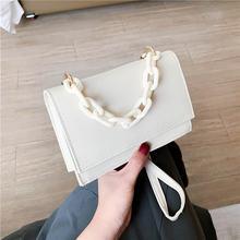 Женские сумки 2020 белые Милые Роскошные boho женские Сумки