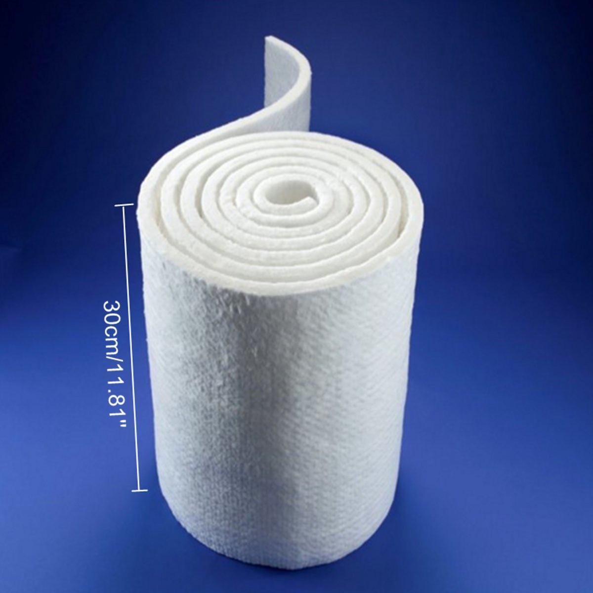 De Sílica Hidrofóbica Isolamento Térmico Mat Tapete