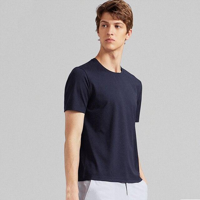 Hot Sale 2021 Summer The Walking Dead Women T-Shirts Hip Hop Fashion Loose T Shirts Men T-Shirt 100% Cotton Musclefitting Tshirt 4