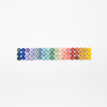 100 sztuk pieczęć pieczęć woskowa fasola pieczęć koraliki dla vintage craft koperta ślubna woskowa pieczęć pieczęć woskowa starożytny pieczęć wosk #8230 tanie i dobre opinie CN (pochodzenie) Pieczątka standardowa Metal Ślub wax stamp wax seal wax beads stamp ealing wax beads weeding wax seal beads