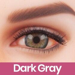 中#22 深灰 Dark Gray