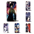 Phone Cases anime To...