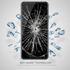 Image 3 - Dành cho Huawei Honor 20 20S Kính Cường Lực Tôn Vinh Honor 20 Pro Kính Cường Lực Pro Glass Nillkin CP + PRO Chống Nổ Full tấm Bảo Vệ màn hình Cho Huawei Nova 5T
