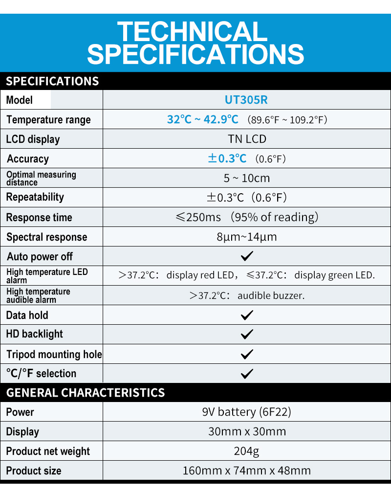 UT305R-英文详情页_03