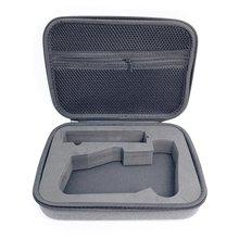Портативная Защитная сумка для хранения переносной чехол dj