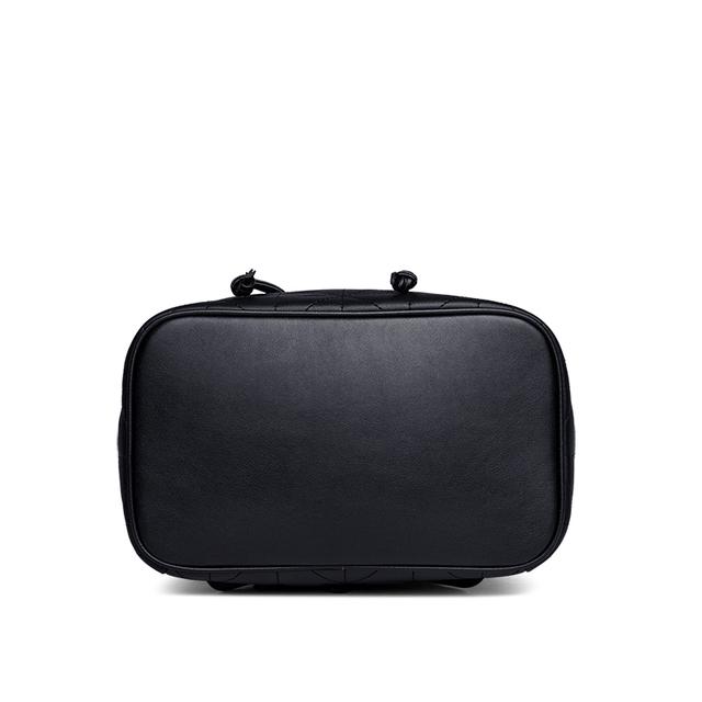 ZOOLER 100% Real Genuine Cow Leather Backpack fashion bags ladies luxury bags 2020 Skin Backpacks School Book Bag Mochila#lt309