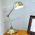 Adjustable Desk Lamp...
