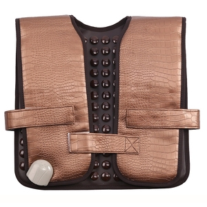 Back Pain Relief Waistcoat Cer