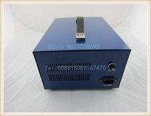 Аппарат для точечной сварки ювелирных изделий 220 В 400 Вт/50