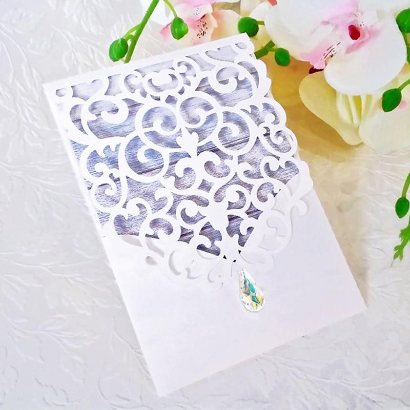 Lace Flowers Metal Cutting Dies for DIY Scrapbooking Album Paper Card CraftHCA