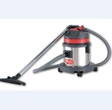 цена на Electric motor for vacuum cleaner, 15L Cyclonic Vacuum Cleaner Bagless
