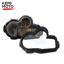 KEMiMOTO For BMW R1200GS LC R 1200 GS ADV Adventure 2013 2017 Speedometer Tachometer cover Instrument Cluster Repair kit