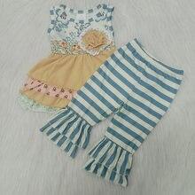 Bebê menina roupas bonito crianças vestir novo design crianças roupas primavera remake boutique roupas da menina crianças roupa do bebê roupas da menina