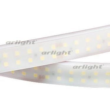 018998 Ribbon RTW 2-5000PW 24V White6000 2x2 (3528, 1200, LUX) ARLIGHT 5th
