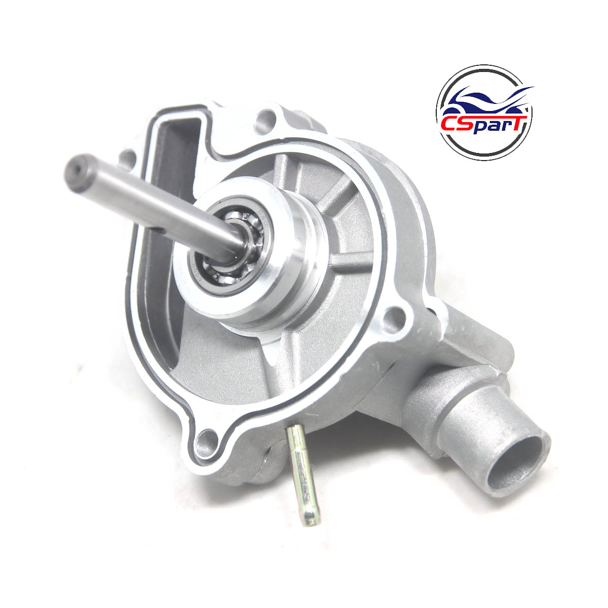 Water Pump Kit for <font><b>Hisun</b></font> HS <font><b>800</b></font> 800CC ATV <font><b>UTV</b></font> image