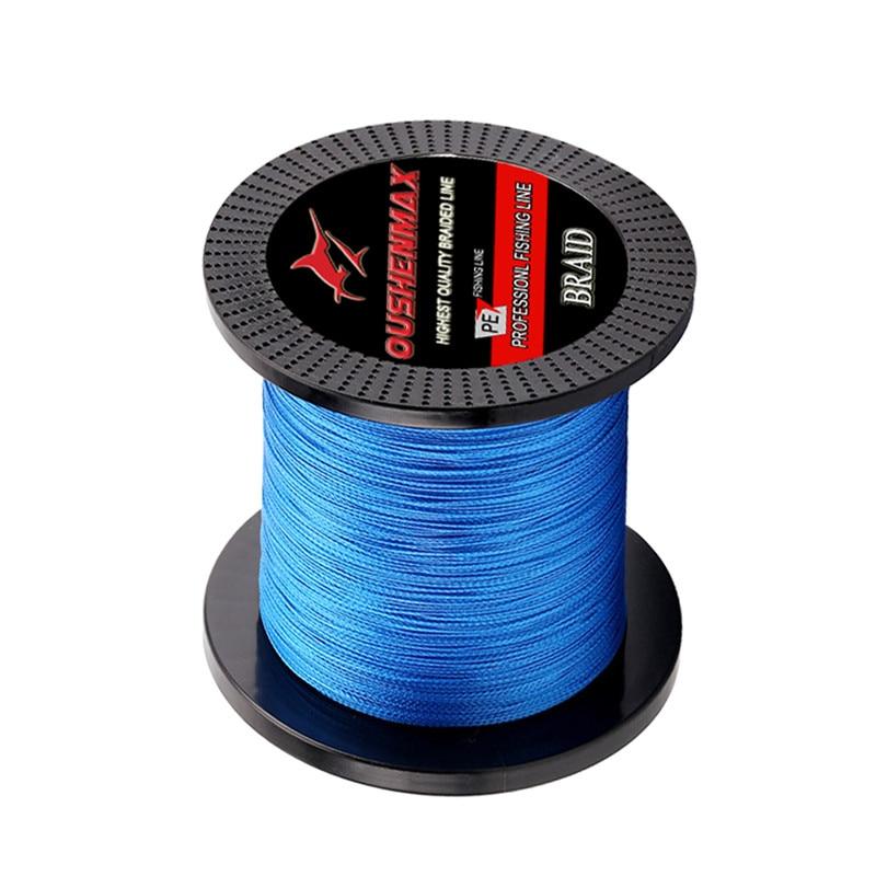 Super-strength-line-500m-8-strands-Braid (3)