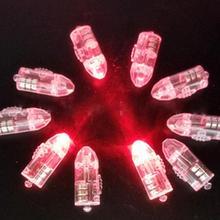 Подводный водонепроницаемый светодиод светильник бумажный фонарь воздушный шар с цветочным рисунком для свадебных торжеств свет партии шар светодиодный шар светильник шар лампы