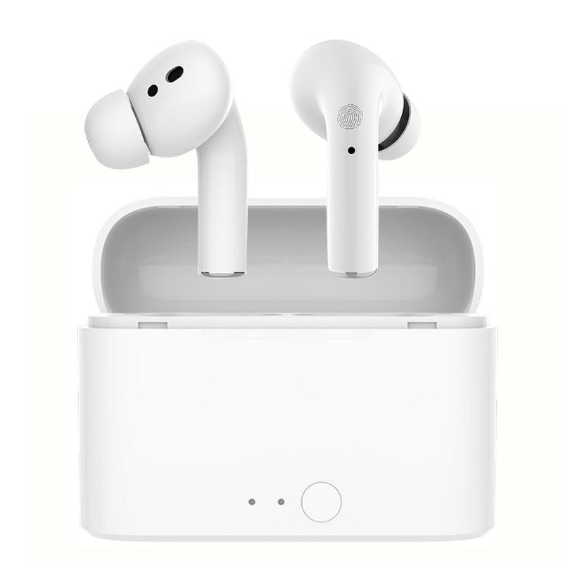 I11 TWS беспроводные наушники Bluetooth 5,0 наушники мини наушники гарнитура с микрофоном наушники для телефона Iphone Xiaomi Samsung Huawei|Наушники и гарнитуры|   | АлиЭкспресс