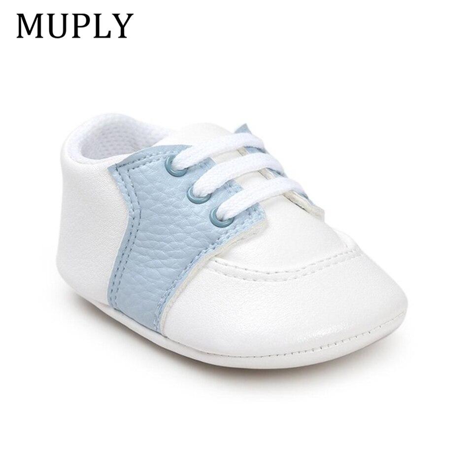 moda mocassins do bebe couro do plutonio da crianca primeiro walker macio soled bebe meninas sapatos