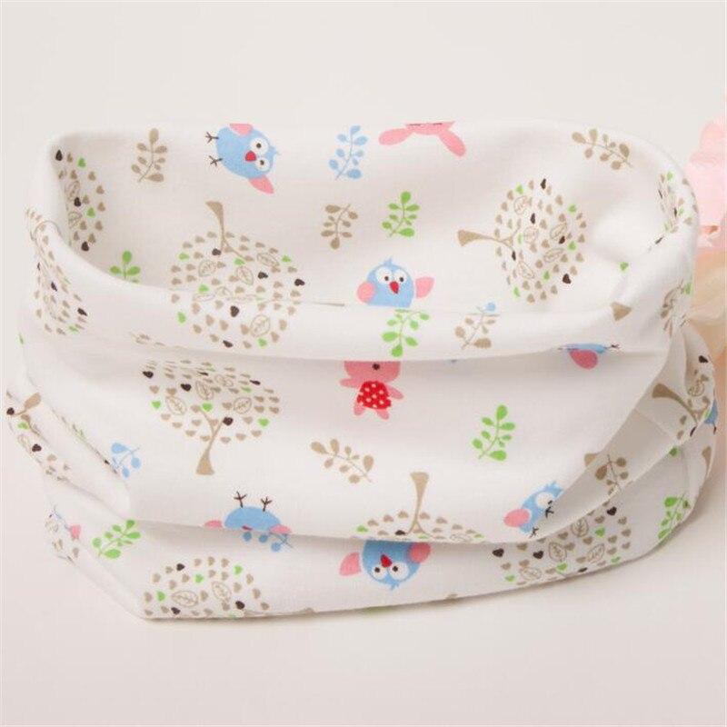 baby autumn scarf (9)