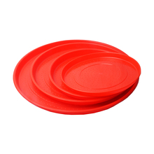 Bowls Feeding-Plate Chicken Broiler Fodder-Tray Animal-Tools Farming Pigeon-Feed Goose