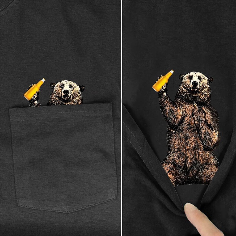 Pocket-BearMiddleHand-Mockup