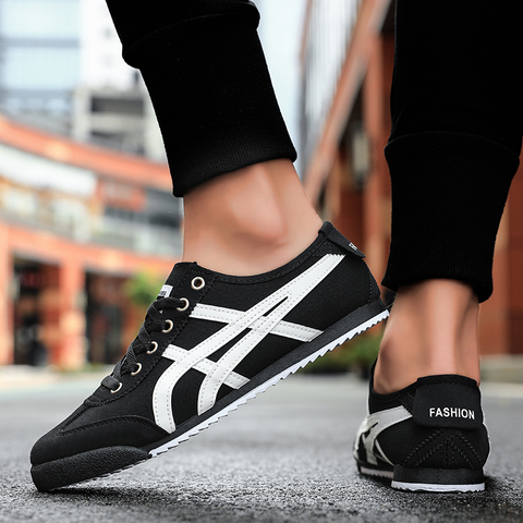 Couple Shoes Fashion Casual Shoes Men/Women Sports Shoes Flat Shoes Canvas Shoes Vulcanized Shoes Outdoor Sports Shoes Sneakers Karachi