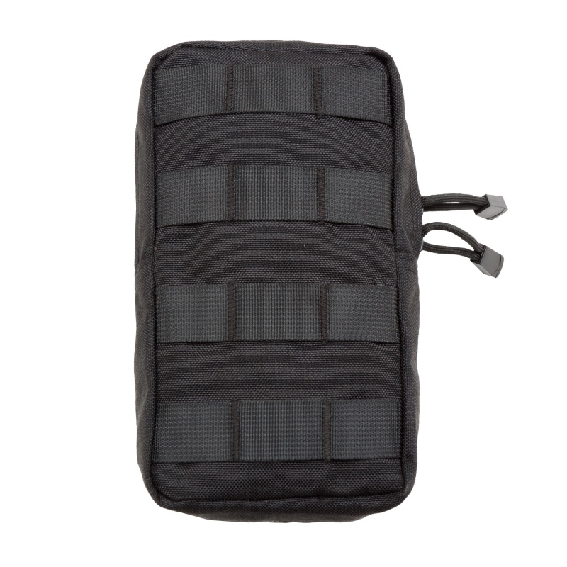 1000D Molle EDC Tactical Pouch Medical Bag Utility Gadget Waist Pack Airsoft Military Hunting Accessories Outdoor Equipment Bags|Pouches| |  - title=