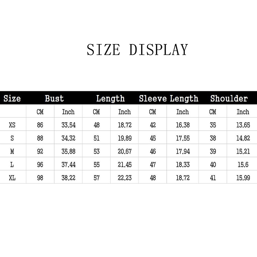 Image 5 - Solid Cardigan Blazers Women Fashion No Breasted No Collar Casual Suits Female Elasticity Soft Women Blazers Elegant Office Lady-in Blazers from Women's Clothing