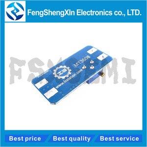 Image 5 - 5 шт. MT3608 модуль DC DC Step Up усилитель конвертера Питание модуль Boost повышающий доска Макс выход 28В 2A