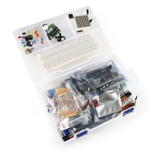 Rfid Starter Kit For Arduino Uno R3 Upgraded Version Learning Suite With Retail Box rfid starter kit for arduino uno r3 upgraded version learning suite with retail box